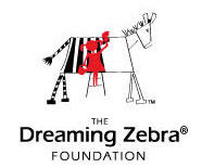 The Dreaming Zebra Foundation