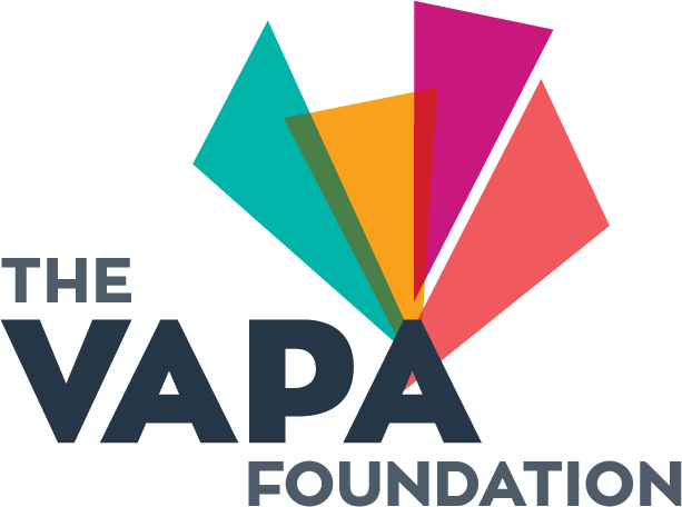 The VAPA Foundation