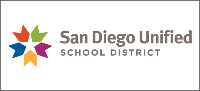 San Diego Unified VAPA Foundation Announces 2018 Grant Recipients