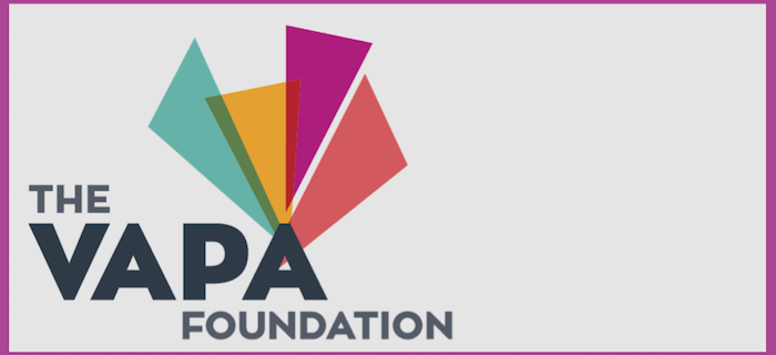 Nineteen SDUSD Teachers Receive VAPA Foundation Funding