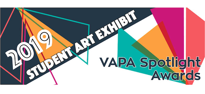Winners announced in the 2019 VAPA Spotlight Awards