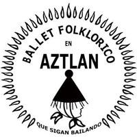 Ballet Folklorico en Aztlan