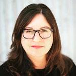 Lara Gates