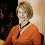 Phyllis Epstein
