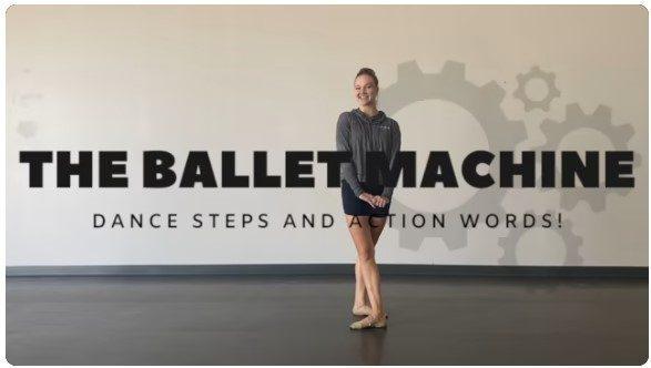 VAPA Foundation Teacher Showcase: Dana Archer